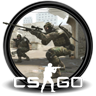 Counter Strike: Global Offensive