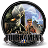 Unreal Tournament 2004 main Sqaud